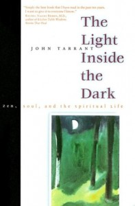 The Light Inside The Dark