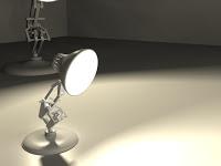 Pixar_Lamp_Modeling_Luxo
