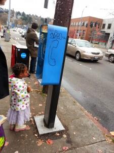 seattle kid phone